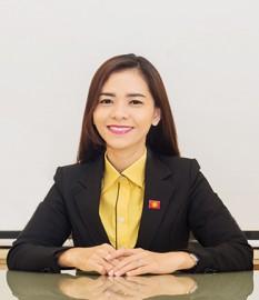 Linda Huỳnh