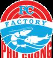 Công ty Cổ phần Thủy sản Phú Cường