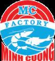 Công ty Cổ phần Thủy sản Minh Cường